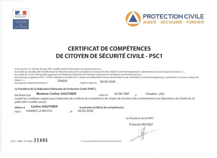 PSC1-Carline-Gauthier-Borel